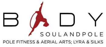 bodyandsoullogo